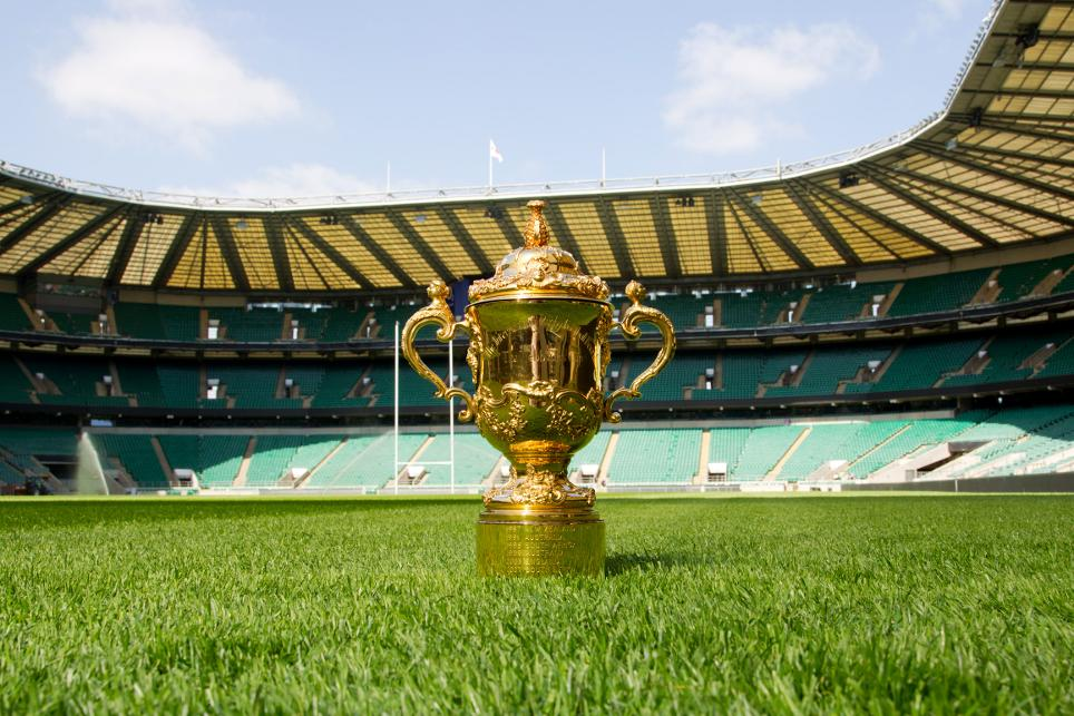 NineSquared modelling correctly predicts 90% of RWC2015 pool games
