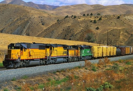 Aurizon Access Undertaking (UT4) Review