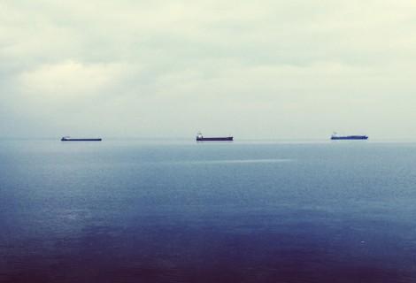 Port Pilot Transfer Options Modelling