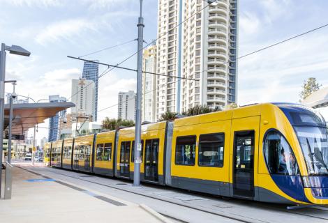 Liberal Metro versus Labor Light Rail – Explainer