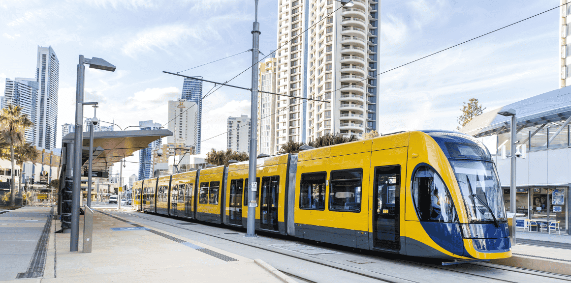 Liberal Metro versus Labor Light Rail – Explainer