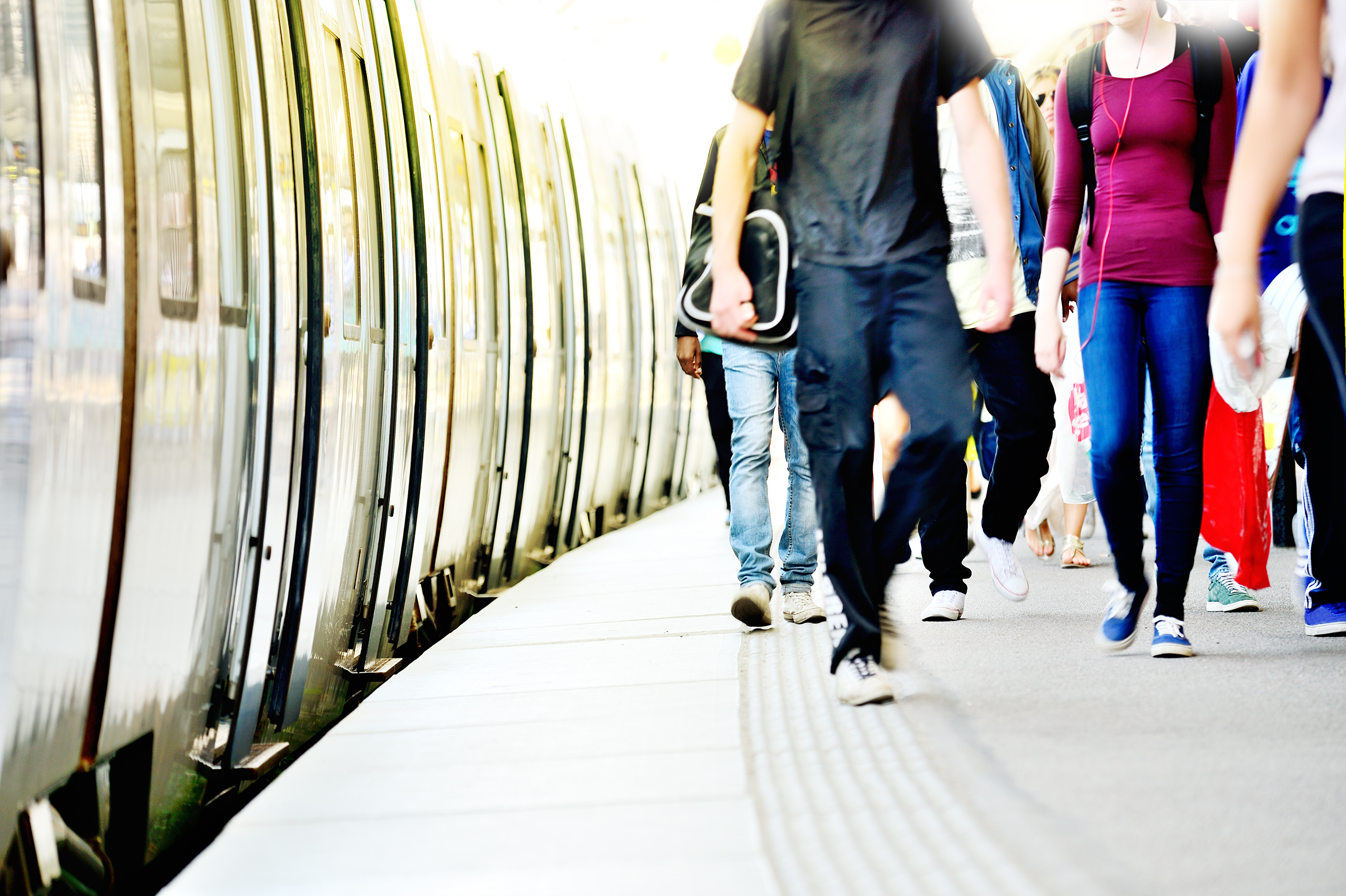 2016 Fare Benchmarking Report released